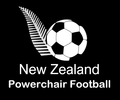 NZ Powerchair Football